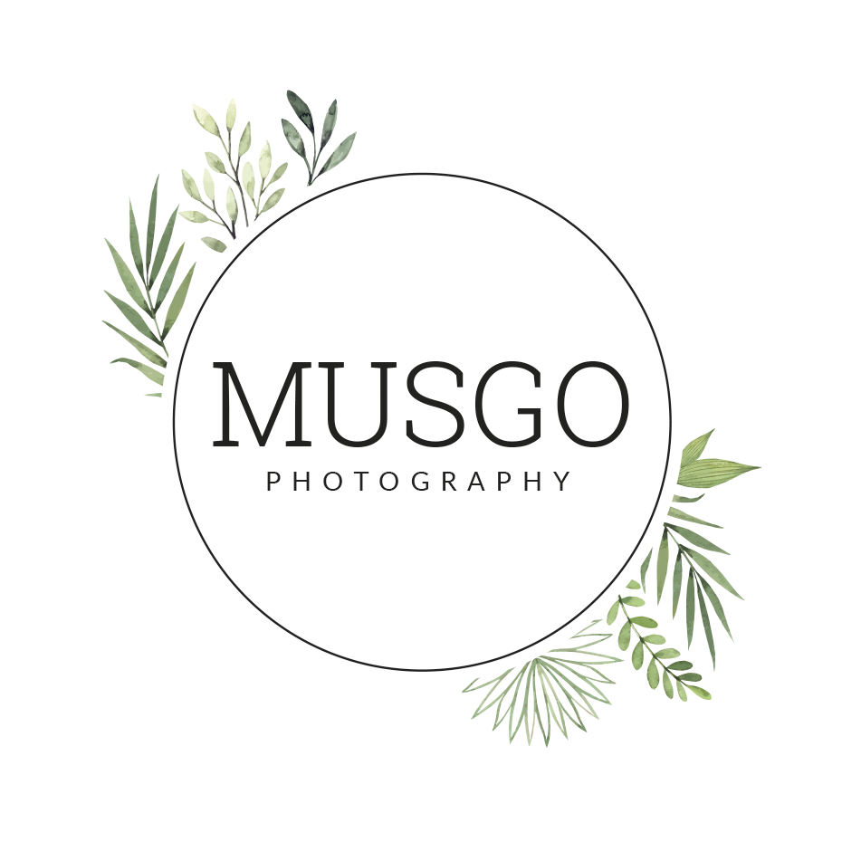 Musgo Photography