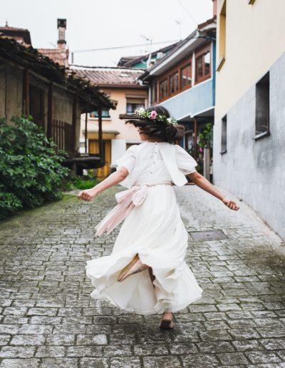 fotografos_comunion_asturias_3