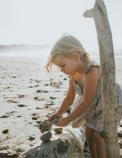moda_infantil_fotografias