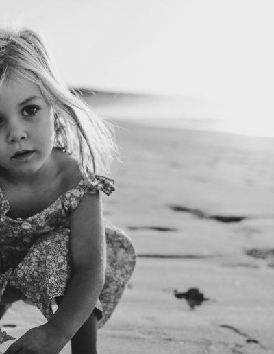 moda_infantil_fotos