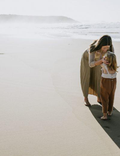 sesion_fotografica_familias